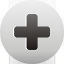 Añadir - icon #193487 gratis