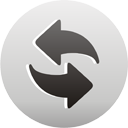 actualisation - icon gratuit #193507