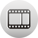 Film - icon #193567 gratis