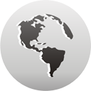 Globe - icon #193587 gratis