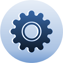 proceso - icon #193617 gratis