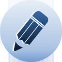 Edit - Free icon #193657