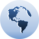 Globe - icon #193747 gratis