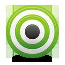 Target - Free icon #193757
