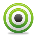 Target - бесплатный icon #193757