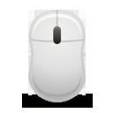 Maus - Kostenloses icon #193797