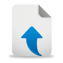 Page Up - Free icon #193807
