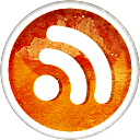 flux RSS - Free icon #193887