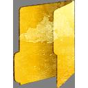 Folder - Kostenloses icon #193997