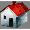 Startseite - Kostenloses icon #194027