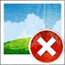 Image Remove - Kostenloses icon #194047