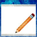 fenêtre edit - icon gratuit(e) #194207