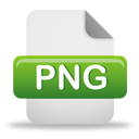 arquivo PNG - Free icon #194317