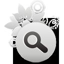 zoom - Free icon #194437