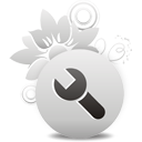 Tools - icon gratuit(e) #194487