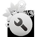ferramentas - Free icon #194487