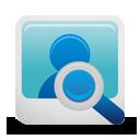 image de recherche - icon gratuit(e) #194617