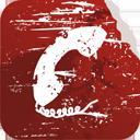 Телефон - Free icon #194737