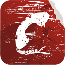 Téléphone - Free icon #194737