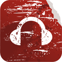 Headphones - Free icon #194767