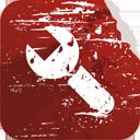 Tools - Free icon #194777