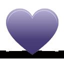corazón - icon #194947 gratis
