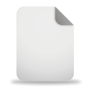 New Page - Free icon #194977