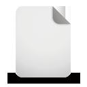 nueva página - icon #194977 gratis