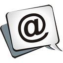 Email - Free icon #195017