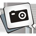 Camera - icon gratuit #195047