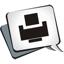 imprimir - Free icon #195067