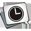 reloj - icon #195097 gratis