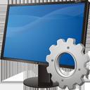 процесс компьютера - бесплатный icon #195267