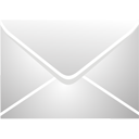 Mail - icon gratuit(e) #195457