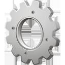 Prozess - Free icon #195597