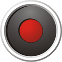 registro - icon #195617 gratis