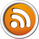 RSS - icon #195627 gratis