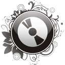 Hard Disk - icon gratuit(e) #195897