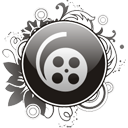 Video Movie Track - icon gratuit #195957