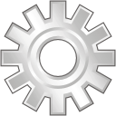 Prozess - Free icon #195977