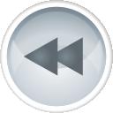 Rewind - icon gratuit(e) #196057
