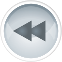 Rewind - Free icon #196057