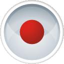 Datensatz - Kostenloses icon #196067