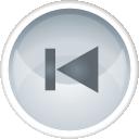 Skip Backward - Free icon #196097