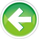 Précédent - icon gratuit(e) #196197