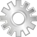 процесс - Free icon #196387