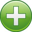 Hinzufügen - Kostenloses icon #196417