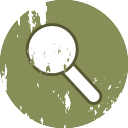 Search - Free icon #196487