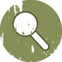 Поиск - бесплатный icon #196487