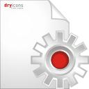 Page Process - Free icon #196617
